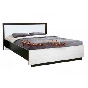 Кровать Дуэт (102см)