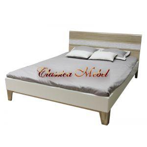 Кровать Глория (147см)