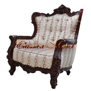 Кресло Палермо-1.12