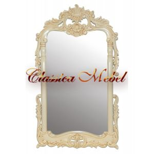 Зеркало HM.11.W