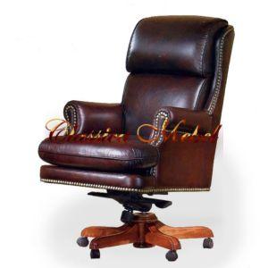 Кресло 6688-332-2