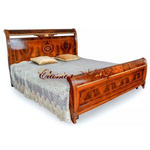 Кровать 6688-301-3