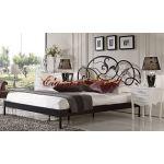 Кровать HM-6468Р (162 см)
