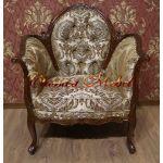 Кресло ART-21937