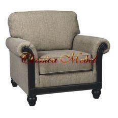 Кресло 3350320 (Blackwood)