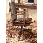 Кресло H527-01A (Hamlyn)