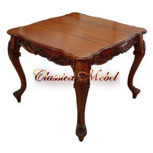 Кофейный столик FS.04.5.OG