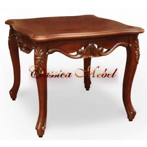 Кофейный столик FS.05.5.OG