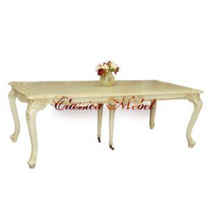 Обеденный стол DT.802.3.G (раскладной)