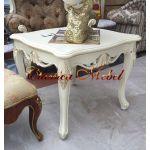 Кофейный столик FS.05.5.W