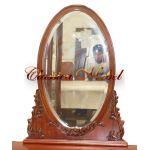 Зеркало CJ-BVM.02.09.B