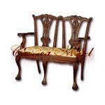 Кресло-диван CCC2-M