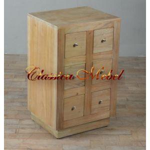 Шкаф для дисков OC10WM