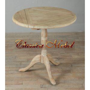 Столик OC33WM