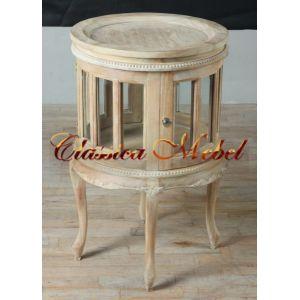 Чайный столик H031WM