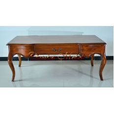 Кофейный столик GM-T68E-ASD