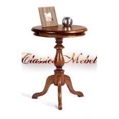 Кофейный столик PLT 51