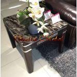 Кофейный столик HM-AL-0915B
