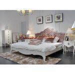 Кровать HM-620150