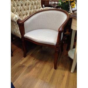 Кресло art.A10-1