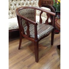 Кресло art.A10-2