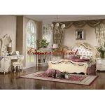 Спальня Виктория 1