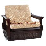 Кресло MK-2612-JA