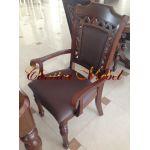Кресло MK-4521-LW