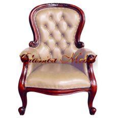 Кресло BAC 011
