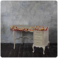 Стол письменный WW-13991