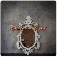Зеркало WW-14142