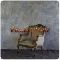 Кресло WW-13875