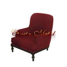Кресло WW-13874