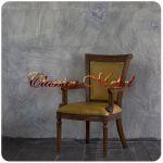 Кресло 01-003 Cherry