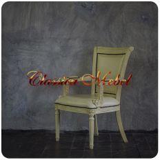 Кресло WW-13879
