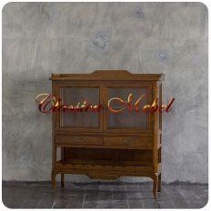 Винный шкаф WW-13849