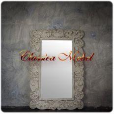 Зеркало WW-14136