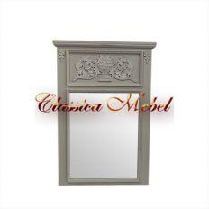 Зеркало WW-14140