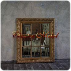 Зеркало WW-14106