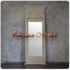 Зеркало WW-14135