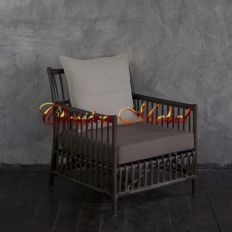Кресло 1026T