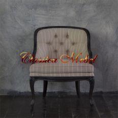 Кресло WW-13902