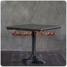 Стол для завтрака WW-14044