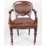 Кресло 12179