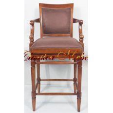 Барный стул HPBC-M