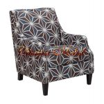 Кресло 8410221 (Brise)