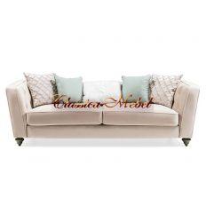 Диван 070938 (Sedilli)