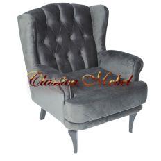 Кресло 060725 (Minda)