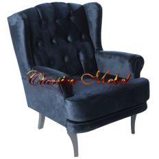 Кресло 060825 (Minda)