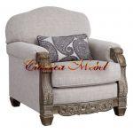 Кресло 5770120 (Sylewood)